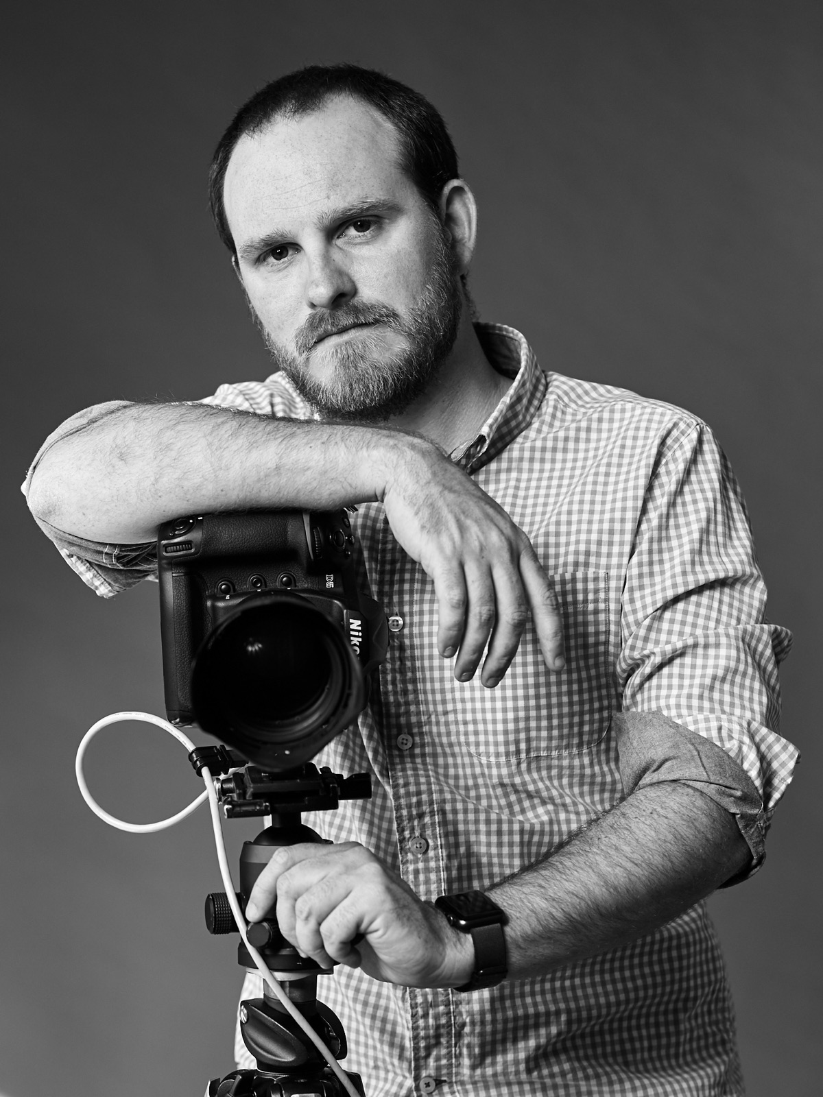 GK FOTODESIGN | Georg Kruggel info